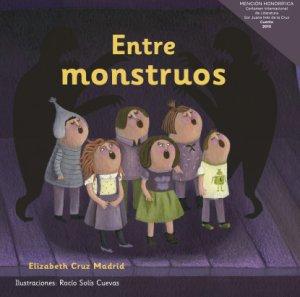 Entre monstruos