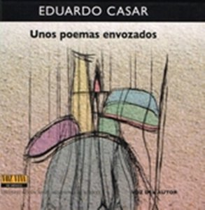 Unos poemas envozados [CD]