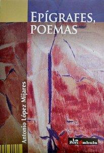 Epígrafes, poemas