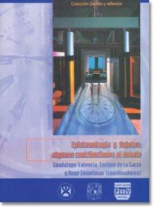 Epistemología y sujetos : algunas contribuciones al debate