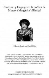 Erotismo y lenguaje en la poética de Minerva Margarita Villarreal