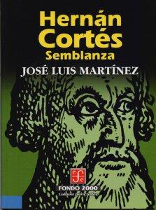 Hernán Cortés : semblanza
