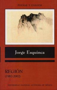 Región 1982-2002