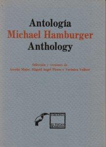 Antología = Anthology