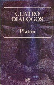 Cuatro diálogos