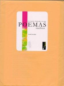 En el camino, Piedrecillas, La culpa : poemas sueltos