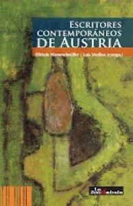 Escritores contemporáneos de Austria