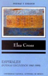 Espirales : poemas escogidos 1965-1999