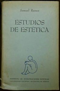 Estudios de estética