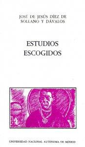 Portada de la edición 706383