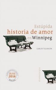 Estúpida historia de amor en Winnipeg