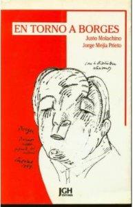 En torno a Borges