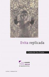 Evita replicada