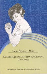 Excelsior en la vida nacional (1917-1925)
