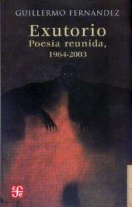 Exutorio : poesía reunida 1964-2003