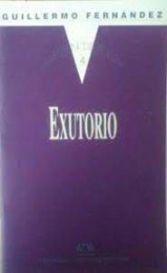 Exutorio