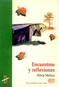 Encuentros y reflexiones