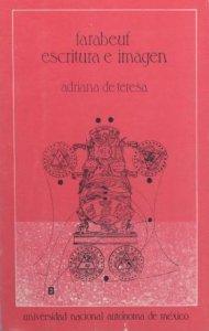 Farabeuf. Escritura e imagen