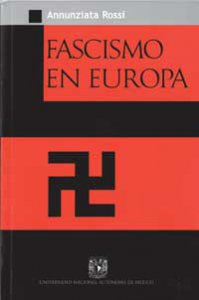 Fascismo en Europa
