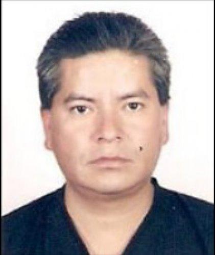nacionmulticultural.unam.mx
