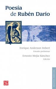 Poesía : libros poéticos completos y antología de la obra dispersa