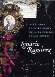 La palabra de la reforma en la república de las letras : una antología general