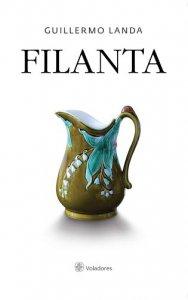 Filanta