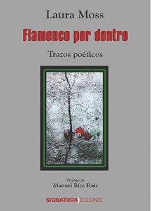 Flamenco por dentro. Trazos poéticos
