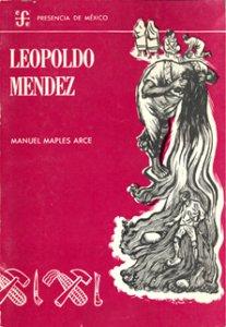 Leopoldo Méndez