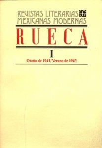 Rueca I : Otoño de 1941, Verano de 1943