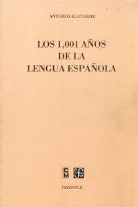 Portada de la edición 708423