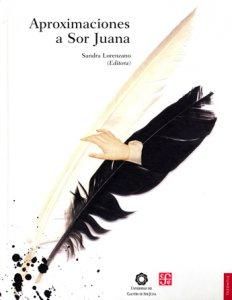 Aproximaciones a Sor Juana