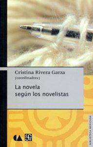 La novela según los novelistas