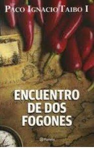 Encuentro de dos fogones : historia de la comida criolla en México