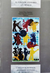 El folclor literario en México