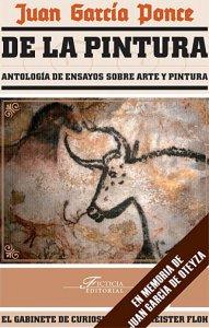 De la pintura : antología de ensayos sobre arte y pintura