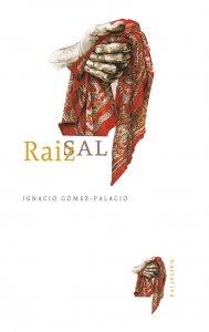 Raizal
