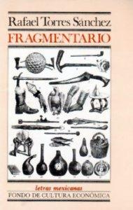 Fragmentario