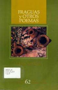 Fraguas y otros poemas