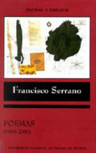 Poemas (1969-2000)