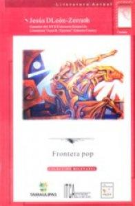 Frontera pop