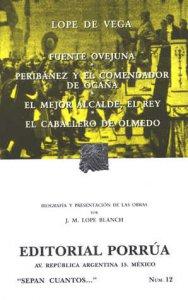 Portada de la edición 716524