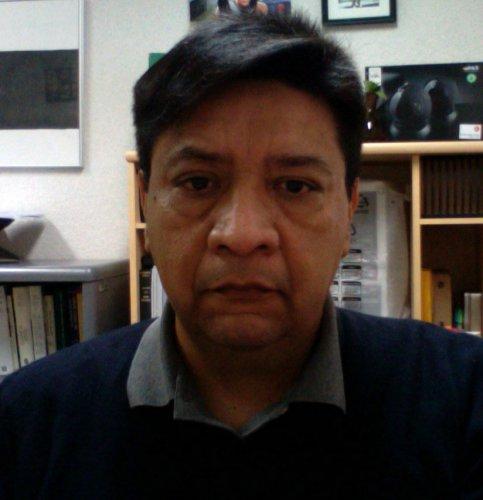 Foto: Instituto de Investigaciones Filológicas