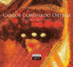 Carlos Coronado Ortega