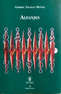 Alfanjes