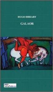 Galaor