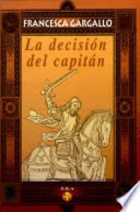 La decisión del capitán