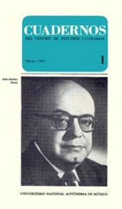 Gaspar Pérez de Villagrá en la Nueva España