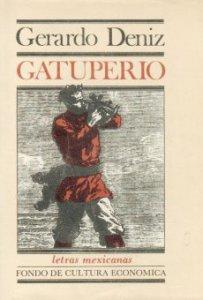 Gatuperio