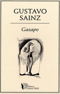 Gazapo